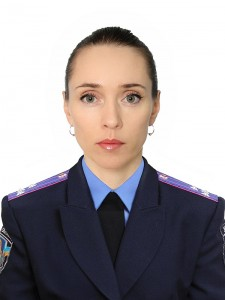 Басалаева