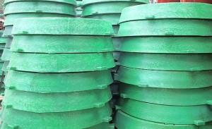 luki-plastikovie-zelenie