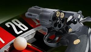 револьвер-казино-300x171