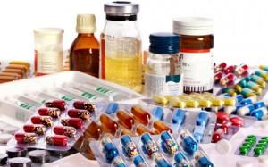 1386755487_medikamenti202