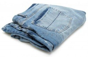 depositphotos_6482632-stock-photo-folded-pair-of-jeans