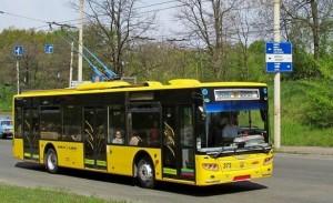 1523951195_1507025405_trolejbus-710x434