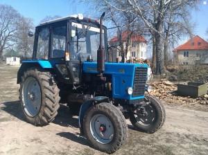 Traktor-Belarus-MTZ-80.1-1022664_1