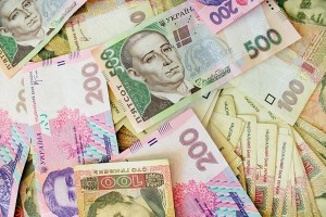 depositphotos_74473913-stock-photo-different-ukrainian-money-in-cash-10255