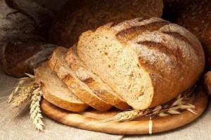 hleb-pri-gastrite-1