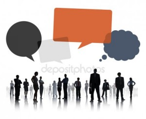depositphotos_59930905-stock-photo-business-people-with-speech-bubbles