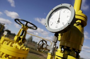 csm_Poland_gas_Reuters_1377a35bbb