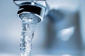 voda-kran