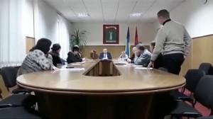2019-01-26-Федоренко