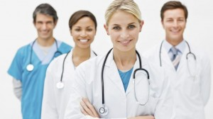 Physician-Picture1-756x425