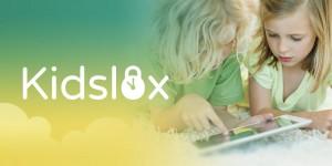 kidslox-share